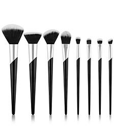 8-Pc. Artistry Brush Set, Created for Macy's