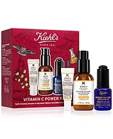3-Pc. Vitamin C Power Set