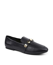 Women's Ronin Loafers