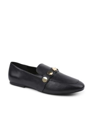 Women's Ronin Loafers Women's Shoes