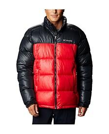 Men's Pike Lake Jacket