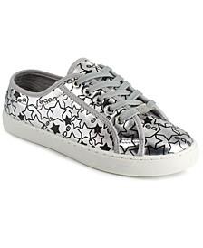 Women's Daney Sneaker