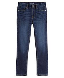 Calvin Klein Big Boys Skinny Jean