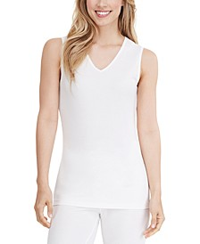 Softwear V-Neck Tank