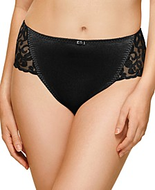 Women's Arabesque Brief Underwear