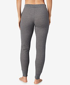 Stretch Thermal Leggings