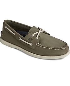 Men's Authentic Original Surf Boat Shoe