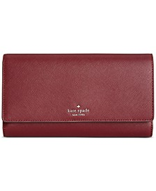Newbury Lane Phoenix Wallet