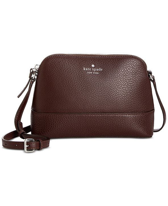 kate spade new york Southport Avenue Hanna Crossbody