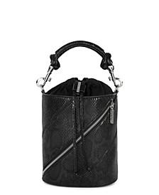Women's Vivo Hobo Bag
