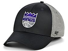 Sacramento Kings Sanford Contender Flex Cap