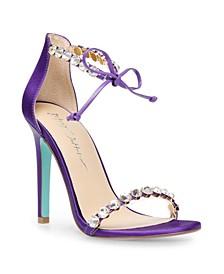 Women's Gilly Dress Sandal
