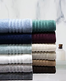 Ultimate Micro Cotton® Bath Towel Collection, 100% Cotton, Created for Macy's