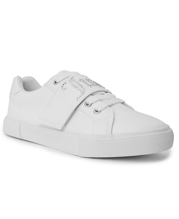 Juicy Couture Women's Cartwheel Sneakers