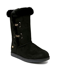 Women's Koded Winter Boots