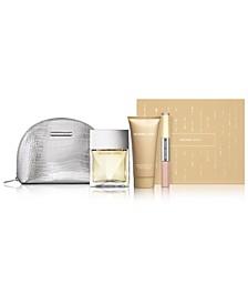 4-Pc. Signature Fragrance Gift Set