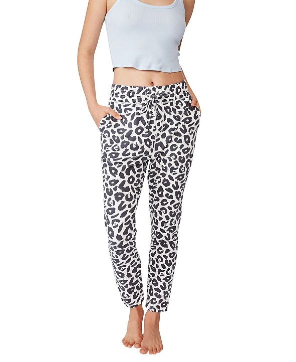 COTTON ON The Lounge Pant