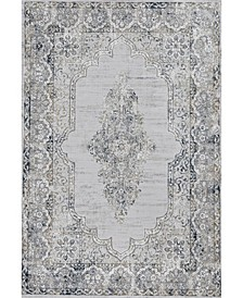 Abbey KL32 Ivory Rug