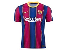 FC Barcelona Men's Home Stadium Jersey