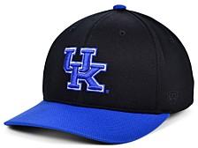 Kentucky Wildcats 2 Tone Reflex Cap