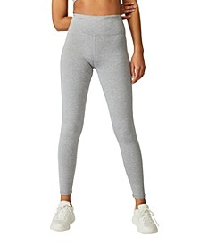 Women's Active Core Tight