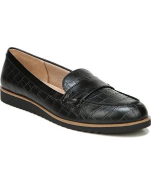 Zee Slip-on Loafers Women's Shoes