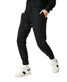 COTTON ON Your Favourite Sweatpants