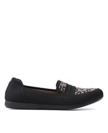 Cloud Steppers Women's Carly Charm Shoes