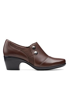 Collection Women's Emily Beales Pumps