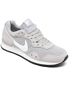 Men's Venture Runner Casual Sneakers from Finish Line
