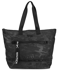 \Women's Off Course Weekender Bag (56% Off) -- Comparable Value $90