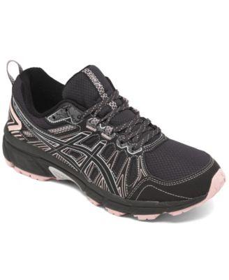 Asics Women's Running Shoes: Shop Asics