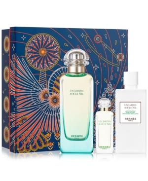 Hermes-Un-Jardin-sur-le-Nil-Gift-Set