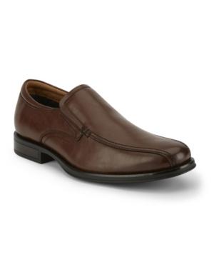 Men's Greer Dress Loafer Men's Shoes