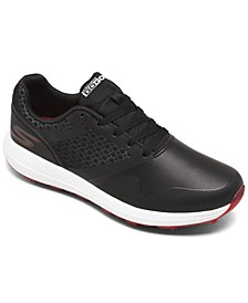 Men's Go Golf Max Golf Sneakers from Finish Line