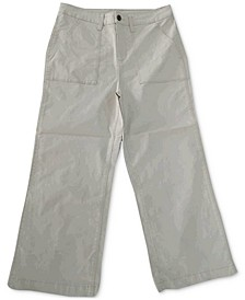 Workman's Pants, Created for Macy's