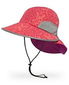Women's Sport Hat
