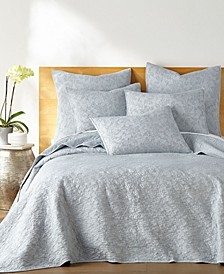 Emory Quilt Set, Full/Queen