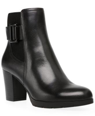 Anne Klein Shoes: Shop Anne Klein Shoes