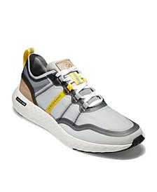 Men's ZeroGrand Outpace Runner Sneaker