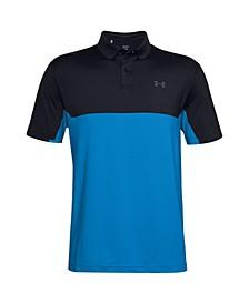 Men's Performance 2.0 Polo T-Shirt