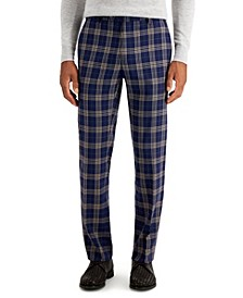 Men's Limited Edtion Downing Slim Fit Pant