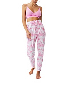 Women's The Lounge Pant
