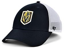 Vegas Golden Knights Women's Branson Glitter MVP Cap