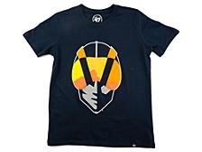 Las Vegas Aviators Big Boys Imprint Super Rival T-Shirt