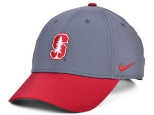 Nike Stanford Cardinal 2 tone Legacy 91 Dri-Fit Cap