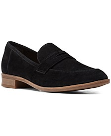 Women's Trish Rose Loafers