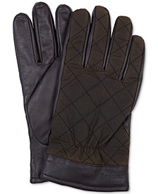 Men's Dalegarth Gloves