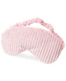 Microwavable Scented Weighted Spa Therapy Eye Mask