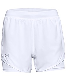 Fly By 2.0 Running Shorts